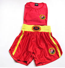 online buy wholesale women boxing clothes from china women boxing