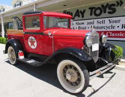 """1931 Ford Model """"A"""" Tow Truck 1978 Ford F350 Tow Truck Item Ca9617 Sold November 29 V Usedtrucks Winnstreet About Us Towing Equipment Tow Truck Sales Trucks In Ohio For Sale Used On Buyllsearch Commercial Services Old Wrecker Best Resource Diecast Hobbist 1970 C600 2017 Ford F650 Sd Extended Cab 22 Feet Steel Jerrdan Rollback Stk Wrecker Jerr Dan Roll Back Wwwtravisbarlowcom 1990 Ltl9000 Hd Towequipcom F550 Florida 1931 Model Aa Venice Fl In"""