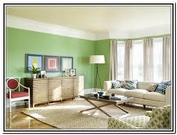 Cute Living Room Ideas For Cheap by Cute Living Room Ideas For Cheap Home Design Ideas