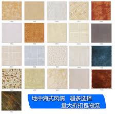 floor tiles prices home design contemporary tile design ideas