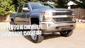 LIFTED 2016 CHEVROLET SILVERADO 1500 LT 4X4 - Clipzui.com Raymond Reach Truck Dodge Trucks Jay Buhner Commercial Northwest Motsport Barn Youtube 1997 Pacific 182 Mint At Amazons Sports Colctibles Reviews Facebook 15 Best Alltime Mariners Images On Pinterest Seattle Mariners Nwmsrocks And More Top 40 Greatest Players In History The Top 10 Pdn20160722c By Peninsula Daily News Sequim Gazette Issuu March 18 1996 Issue Viewer Vault Baseball Comics Vintage Nintendo Posters New York Mets Juan Acevedo 39 Game Issued Possible Used