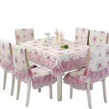 Espacio Table Cloth And Chair Cover Set - Pink | Go Shop Chair Cover Hire In Liverpool Ozzy James Parties Events Linen Rentals Party Tent Buffalo Ny Ihambing Ang Pinakabagong Christmas Table Decor Set Big Cloth The Final Details Chair And Table Clothes Linens Custom Folding Covers 4ct Soft Gold Shantung Tablecloths Sashes Ivory Polyester Designer Home Amazoncom Europeanstyle Pastoral Tableclothchair Cover Cotton Hire Nottingham Elegance Weddings Tablecloths And For Sale Plaid Linens