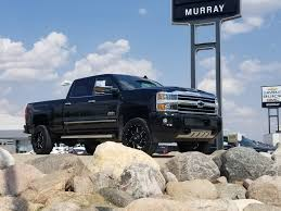 100 Build A Gmc Truck Your Custom Murray GM