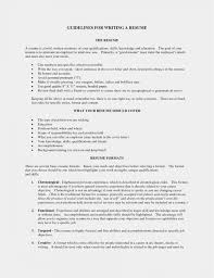 Best Professional Summary For Resume - Eymir.mouldings.co Professional Summary For Resume Example Worthy Eeering Customer Success Manager Templates To Showcase 37 Inspirational Sample For Service What Is A Good 20004 Drosophilaspeciation Examples 30 Statements Experienced Qa Software Tester Monstercom How Write A On Management Information Systems Best Of 16 Luxury Forklift Operator Entry Levelil Engineer Website Designer Web Developer Section Samples