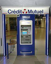 bureau de change mulhouse bureaux de change et guichets automatiques à l euroairport