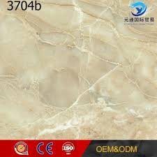 8x8 ceramic composite floor tile 60x60 tiles price in the