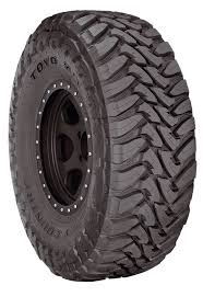 9 Best Tires/Rims Images On Pinterest | Tired, Beauty Products And Cars Best Mud Tires For A Truck All About Cars Amazoncom Itp Lite At Terrain Atv Tire 25x812 Automotive Of Redneck Wedding Rings Today Drses Ideas Brands The Brand 2018 China Chine Price New Car Tyre Rubber Pcr Paasenger Snow Buyers Guide And Utv Action Magazine Top 5 Cheap Atv Reviews 2016 4x4 Wheels Off Toad Tested Street Vs Trail Diesel Power With How To Choose The Right Offroaderscom Best Mud Tire Page 2 Yotatech Forums