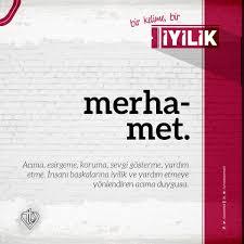 Yükle 728x410Kandil Nedir Islam Интерет Аптека Киреевск Купить виагру сиалис левитру дапоксетин женскую виагру Penom гель Very Nice Turkcede Ne Demek