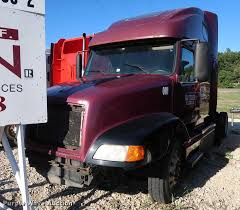 Peterbilt Super Rise Automatic Volvo Semi Truck For Sale Of The Mpg ...