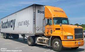 MIAMI FLORIDA Dade County South Beach Hotel Restaurant University ... Teamsters Local 24 Roadway Path Projects Benefits Of Container Vehicle Shipping We Will Transport It Truck Trailer Express Freight Logistic Diesel Mack 1930s Old Freight Trucks Pinterest Rigs Yellow Trucking Tracking Best Truck 2018 Bellevue Accident Lawyers Crash Injury Attorney Maintenance Railroad Services Snelten Inc Yrc Courier Shipment Status All Industry Leading Company Ltl New Penn Pls Logistics Blog