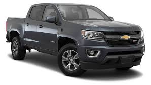 Best New Car Deals In Canada: July 2017 | LeaseCosts Canada New Chevrolet Lease Deals In Metro Detroit Buff Whelan Best Deals On Ford Trucks Houston Coupon Fb Buick Gmc Dealer Hanford Ca Keller Motors Serving St Louis Area Laura Ford Dealership Pine River Mn Used Cars Houston Of With Truck Chevy Image Kusaboshicom The Best Ram Kalamazoo Are At Seelye Youtube Newcar For Memorial Day Consumer Reports Hot Summer Redhot 4th July Up To 8000 Off 4x4 2018 Tree Classics Coupon Code