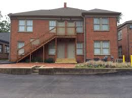 property rental houses apartments for rent tyler tx double d