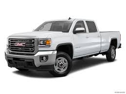 2016 GMC Sierra 2500 HD Dealer In Orange County | Hardin Buick GMC 2017 Used Gmc Sierra 1500 Slt All Terrain Pkg Crew Cab 4x4 20 Brand New 2016 Denali For Sale In Medicine Hat Ab Tar Heel Chevrolet Buick Roxboro Durham Oxford New Dick Norris Your Tampa Dealer 2013 Pricing Features Edmunds Hobbs Nm Youtube Sierra 2500hd Denali Crew Bennett Gm Car Overview Cargurus Gmc Trucks For Sale Lifted In Houston 1969 Truck Classiccarscom Cc943178 Shop Cars Temecula At Paradise Union Park Is A Wilmington Dealer And