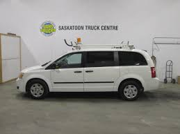 2008 Dodge Grand-Caravan Cargo Van Cversion Van Wikipedia Denver Used Cars And Trucks In Co Family Naiche Sedillos Employee Ratings Dealratercom 52016 Suvs Vans The Ultimate Buyers Guide Motor Uhaul Truck Van Rental Hagerstown Md South Potomac Service Which Is Better A Minivan Or A Pickup News Carscom Competitors Revenue Employees Owler Rent From Transportify Philippines Blog Capps Luther Ford Dealership Fargo Nd