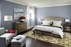 Most Popular Living Room Colors Benjamin Moore by 2016 Interior Paint Colors Most Popular Living Room Colors