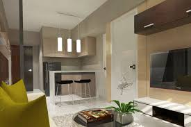 100 House Design Photos Interior Design Avida Centera D3ID And Build Manila