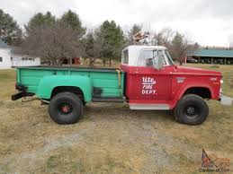 1971 DODGE W300 POWER WAGON TRUCK 4 X 4 341st Lrs Tores Museum Ambulance Malmstrom Air Force Base 1963 Dodge Power Wagon W300 W Series Pinterest Papadufoe 2005 Ram 1500 Quad Cabslt Pickup 4d 6 14 Ft Specs Sold Jeeps Trucks 70s 200 Pullin In Youtube Dodge Power Wagon Crew Cab With Pto Winch Asking 9500 Sold 1972 Truck Is Also A Tiny Home On Wheels Classiccarscom Journal 9750 W100 4x4 Ton Wagontown With Classic Revealed The Fast Lane Truck Gmc And Parts Book Original Wagon M37 Neat Old Lots Of History Flickr