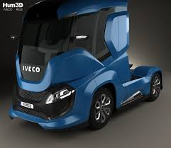 Iveco Z Truck 2016 3D Model - Hum3D 2018 Iveco Stralis Xp New Truck Design Youtube New Spotted Iepieleaks Parts For Trucks Vs Truck Iveco Lng Concept Iaa2016 Eurocargo 75210 Box 2015 3d Model Hum3d Pictures Custom Tuning Galleries And Hd Wallpapers 560 Hiway 8x4 V10 Euro Simulator 2 File S40 400 Pk294 Kw Euro 3 My Chiptuning Asset Z Concept Cgtrader