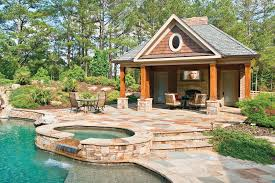 Georgia, Atlanta Home Theater, Home Automation, Smart Home And Audio Best Home Theater And Outdoor Space Awards Go To Dsi Coltablehomethearcontemporarywithbeige Backyard Speakers Decoration Image Gallery Imagine Your Boerne Automation System The Most Expensive Sold In Arizona Last Week Backyards Mesmerizing Over Sized 10 Dream Outdoorbackyard Wedding Ideas Images Pics Cool Bargains For Building Own Movie Make A Video Hgtv Bella Vista Home With Impressive Backyard Asks 699k Curbed Philly How To Experience Outdoors Cozy Basketball Court Dimeions