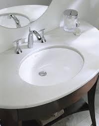 kohler verticyl sink oval bathroom sink rectangular undermount sink kohler porcelain sink