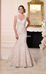 incredible bridal gowns near me discount bridal gowns near me