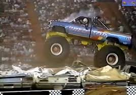 Monster Truck Photo Album Monster Jam Marks 20th Anniversary In Alamodome San Antonio Monster Truck Bodies And Paint Job Suggestion Thread Beamng Megalodon Truck Decal Pack Stickers Decalcomania News Allmonstercom Where Batman Wikipedia Jconcepts 2018 Event Schedule Big Squid Rc Car Photo Album Grave Digger Wikiwand Hot Wheels 25th Anniversary Predator Online Image Slymsterjamthompsonbolingarena2016 10 Scariest Trucks Motor Trend Is Totally Rad Autoweek