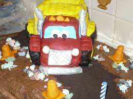 Dump Truck Cake For My Sons First Birthday - CakeCentral.com Dump Truck Cupcake Cake With Orange Cones Spuds Mcgees 3rd Bday Truck Cake Crissas Corner Fresh Baked By Tracy Food Drink Pinterest Cstruction Pals Cakecentralcom Fondant Amandatheist Birthday Chuck Birthday Cakes Are So Cakes 7 For Adults Photo Design Parenting Another Pinner Wrote After Viewing All The Different Here Deliciously Declassified