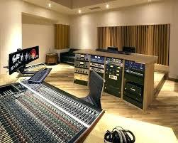 Victorian Home Plans Small Recording Studio