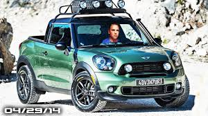 Mini Pickup Trucks Gm Considers A Return To True Compact Trucks Autoguidecom News Finish Line First Vdubs Now Minitrucks Hot Rod Network Kia Left Hand Drive Mini Truck Spotted Japanese Forum Datsun 620 Custom Sunset Lowlife__219 Owner Hyundai Readying First Pickup For Us Market Roadshow Jeep Renegade Turned Into Comanche Pickup 95 Octane 2017 Honda Ridgeline Review Car And Driver 900 Oddball Minitruck Project Some Old School From The 80s N 90s Youtube Scoop Piaggio Porter 600 Mini Truck Teambhp Mini Paceman Adventure Is A Tiny Youll Want To Buy But Cant Suppliers Manufacturers At