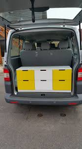 IKEA AUSBAU Nicole | Car/Van In 2018 | Pinterest | Camper, Van ... Van Hire North Ldon West Heathrow Jafvans Rentals Filesixt Rental Lorry Groningen 2017jpg Wikimedia Commons Renault Ikea France Team Up To Help You Get That Toobig Bookcase Truck Came Today Why Goget Van Is The Best Way Rent A Road Show Truck In Malaysia Advertising Youtube I Followed An Easyvan Driver For 8 Hours Heres What Learnt Hertz And Saic Motors Present An Electric Transporter For Morningramble Empty House A Ikea And New Look 20 Man Collections Sheffield Based Removals Moves How Choose The Correct Lorry Type Size When Renting Sbau Nicole Carvan 2018 Pinterest Camper