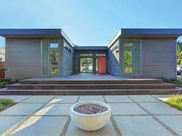 100 Modern Design Of Houses 5 Affordable Modern Prefab Houses You Can Buy Right Now Curbed