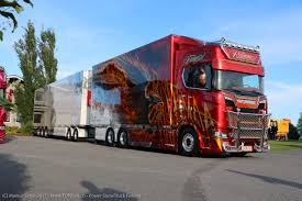 2017 Power Truck Show, The Biggest Trucking Event In Finland Convoy Truck Show Fitzgerald Semi Casual Photos Pride Polish Show Trucks Shine At 2016 Great American Wallpaper Wallpapers Browse 75 Chrome Shop Image Result For Airbrushed Truckscom Autos Pinterest Alexandra Blossom Festival Saturday 23th September 2017 North Commercial Vehicle Atlanta The Big Rig Trucks Midamerica Dump Wheels Wsi Xxl Model Mats Ordrive Owner Operators Trucking