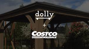 Fast Furniture & Retail Delivery Dolly