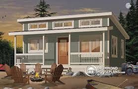 zekaria 12x16 slant roof shed plans guide