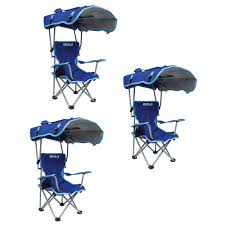 Details About Kelsyus Kids Original Canopy Folding Backpack Lounge Chair,  Blue (3 Pack) Best Choice Products Outdoor Folding Zero Gravity Rocking Chair W Attachable Sunshade Canopy Headrest Navy Blue Details About Kelsyus Kids Original Bpack Lounge 3 Pack Cheap Camping With Buy Chairs Armsclearance Chairsinflatable Beach Product On Alibacom 18 High Seat Big Tycoon Pacific Missippi State Bulldogs Tailgate Tent Table Set Max Shade Recliner Cup Holderwine Shade Time Folding Pic Nic Chair Wcanopy Dura Housewares Sports Mrsapocom Rio Brands Hiboy Alinum And Pillow