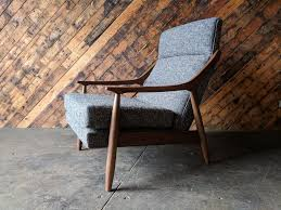 The Hunt Vintage: Your Favorite Mid Century Furniture Resource The Lounger Handmade Chairs By Edward Wild Fniture Toy Lounge Chairs Collection Toy Tents And La Figura Painted Cube Table Eames Lounge Chair Wood Wikipedia Hunt Vintage Your Favorite Mid Century Resource Natural Rattan Wicker Armchair With Cushion Model Karmen 5 Colors Drift Amazoncom Wooden Folding Lavender Diy Modern Metalworking For Beginners Ep4 Navy Blue Mid Century Modern Accent Chairs Hardwood Fniture Scdinavian Sustainable Wood 51 Homemade With Moving Mountainsarc