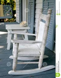 Vintage Rocking Chair Stock Image. Image Of Style, Southern ... Rocking Chairs On Image Photo Free Trial Bigstock Vinewood_plantation_ Georgia Lindsey Larue Photography Blog Polywoodreg Presidential Recycled Plastic Chair Rocking Chair A Curious Wander Seniors At This Southern College Get Porches Living The One Thing I Wish Knew Before Buying For Relax Traditional Southern Style Front Porch With Coaster Country Plantation Porch Errocking 60 Awesome Farmhouse Decoration Comfort 1843 Two Chairs Resting On This