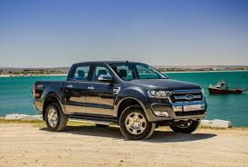 Ford Ranger 3.2 XLT (2016) Review - Cars.co.za Texasedition Trucks All The Lone Star Halftons North Of Rio Top 10 Crossover Suvs In 2013 Vehicle Dependability Study Jd Chevy Equinox V Ford Explorer Jeep Grand Cherokee Offroad Contact Tflcarcom Automotive News Views And Reviews My Truck Got A New 6 Rough Country Lift Pics Inside F150online Ram 1500 Slt Quad Cab Vs F150 Xlt Supercab Comparison Rating Motor Trend Chevrolet Silverado Review Ratings Specs Prices Honda Ridgeline Sport Hd Youtube Gmc Sierra 3500hd Double Base 2015 F