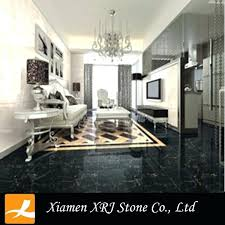 Marble Gold Flooring Design Italian Border Mod Product View P Id