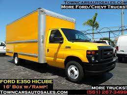 2014 FORD E350 BOX TRUCK 16' Footer Cargo Van Cutaway Box Truck W ... 2012 Ford E450 16 Foot Box Truck With Lift Gate Youtube Iveco Eurocargo 100e18 Box Pallets Lbw Euro 5 Kaina 13 812 Iveco Eurocargo 75e16 75tonne Grp Van 2013 Gl62 Lnr Closed Box Gmc 16ft Savana Mag Trucks 2016 Hino 155 Ft Dry Van Bentley Services 2008 E 350 Duty Delivery Foot 2018 New Hino 195 Reefer At Industrial Power 2010 W5500 Crew Cab Ft Truck For Sale 11152 1995 Isuzu Npr Truck Diesel Automatic 4bd2t 325000 2014 Ford E350 Footer Cargo Cutaway W Entry 479 By Thefaisal For Vehicle Wrap Freelancer 2007 Mitsubishi Fuso Points West Commercial