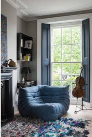 chambre familiale londres une maison familiale classée à londres togo sofa canapé ligne