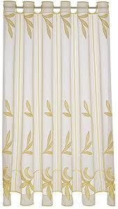florentina scheibengardine lochstickerei 90 cm hoch breite der gardine durch gekaufte menge in 15 5 cm schritten wählbar anfertigung nach maß
