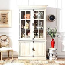12 Dining Room Display Cabinet Cabinets Plain Design Living Trendy Ideas For Rooms