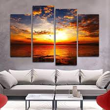 Wall Decor Target Canada by Beach Wall Art Canvas Pictures U2013 Musingsofamodernhippie