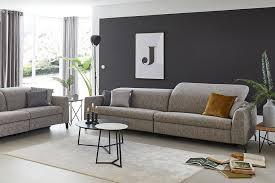 wohnzimmer mit dunkelgrauer wandfarbe bild 8 schöner