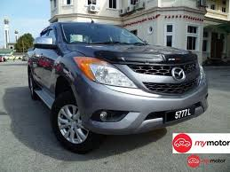 2014 Mazda BT-50 For Sale In Malaysia For RM62,800 | MyMotor 2014 Mazda Mazda6 Bug Deflector And Guard For Truck Suv Car Bseries Pickups Mini Mazda6 Skyactivd Wagon Autoblog 2015 Cx5 Review Ratings Specs Prices Photos The Bt50 Ross Gray Motor City Ken Mills Machinery Selangor Pickup Up0yf1 Xtr 4x2 Hirider Utility Sale In Cairns Up 4x4 Dual Range White Stuart Mitsubishi Fuso 20 Tonne Tail Lift High Side Hood 6i Grand Touring Review Notes Autoweek Accsories