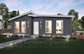 100 One Bedroom Granny Flats The Alba 2 Bedroom Granny Flat Design Backyard S