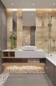 bathroom remodel bathtub de 98 wunderbare badezimmer