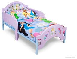 delta fairies plastic toddler bed modern toddler beds other