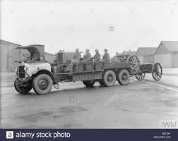BRITISH MILITARY VEHICLES 1918-1939 Thornycroft XB FC, 3-5 Ton, 6 X ... 210 5 Ton Wrecker 1986 Am General M923a1 5ton 6x6 Cargo Truck 9750 Orig Miles The In Lebanon 8 M939 Series Military In The Bmy M931a2 Military Semi 6x6 Midwest Equipment M62 A2 5ton B And M Surplus Filem51 Dump Pic2jpg Wikimedia Commons Tamiya 135 Us 25 Russel Street Models Addon Gta5modscom M818 Semi Sold 35218 Afv Assembly M929 Dump Truck Army Vehicle Youtube Stolen Old 5ton Military Truck Found Abandoned Skykomish